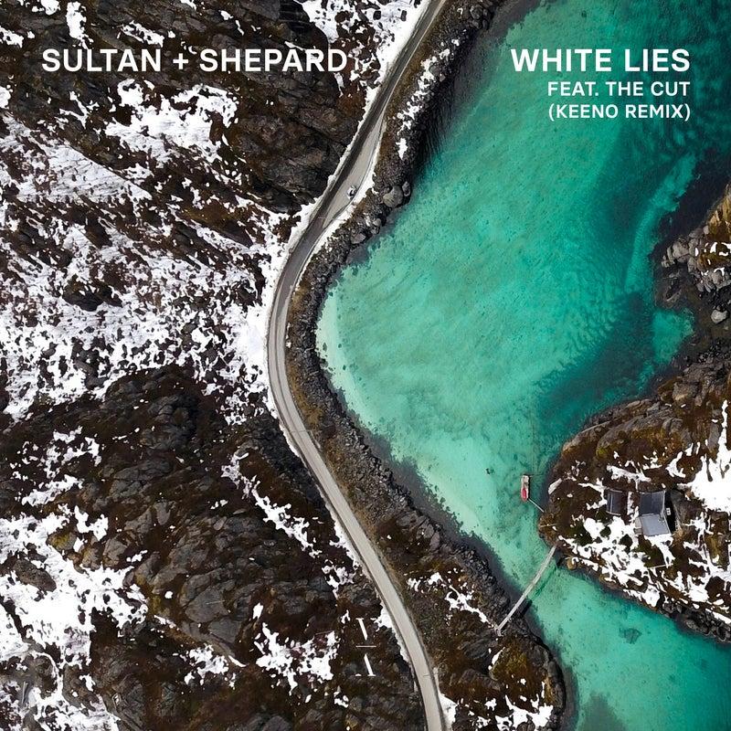 White Lies (Keeno Remix)