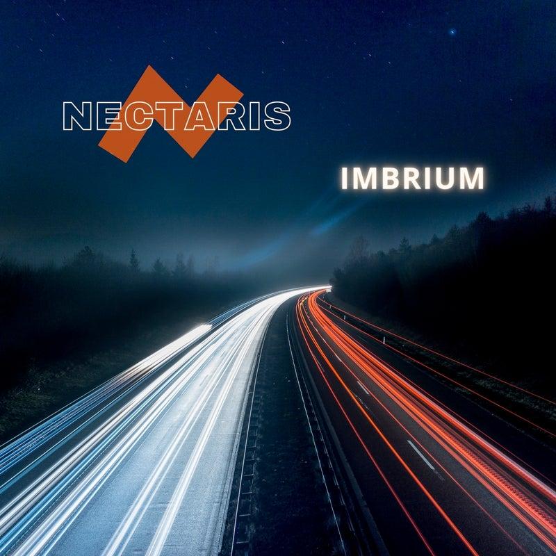 Imbrium