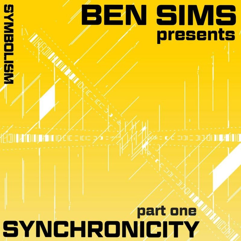Ben Sims presents Synchronicity Part One