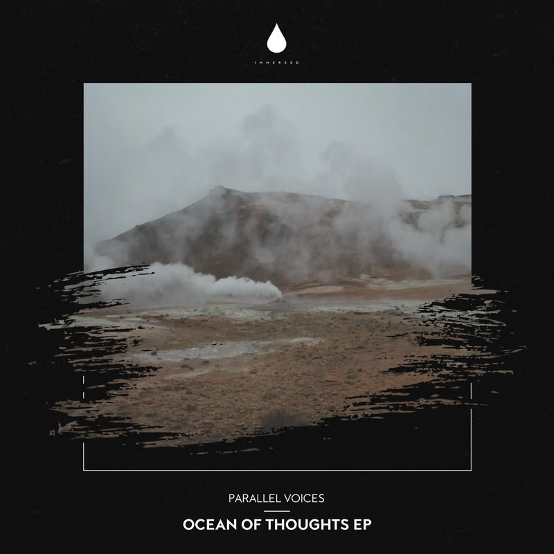 Ocean of Thoughts EP