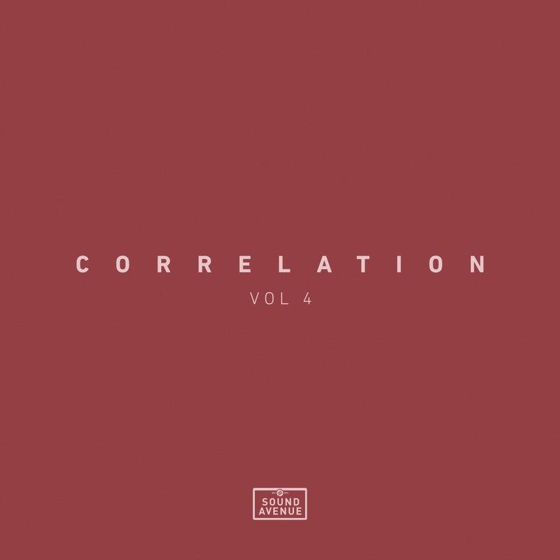 Correlation, Vol. 4