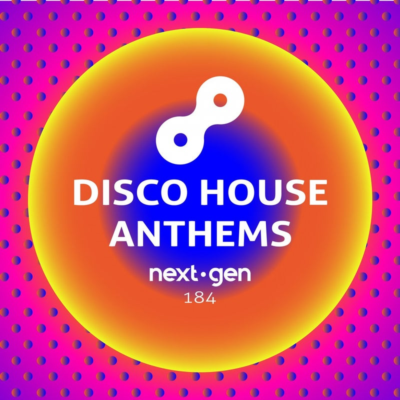 Disco House Anthems