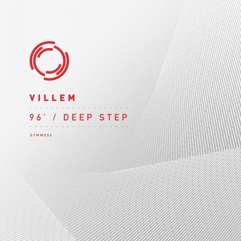96' / Deep Step