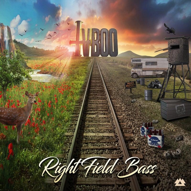 Right Field Bass