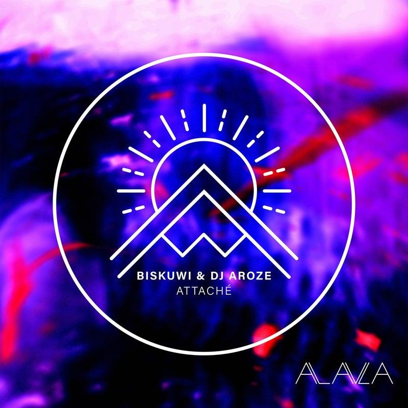 Attaché (Original Mix)