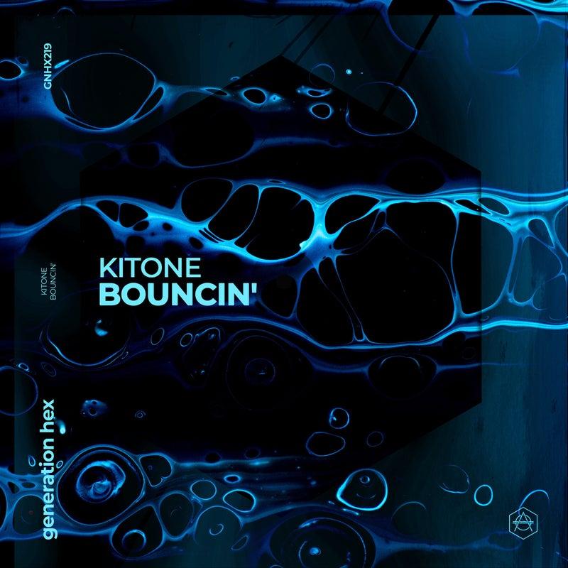 Bouncin' - Extended Mix