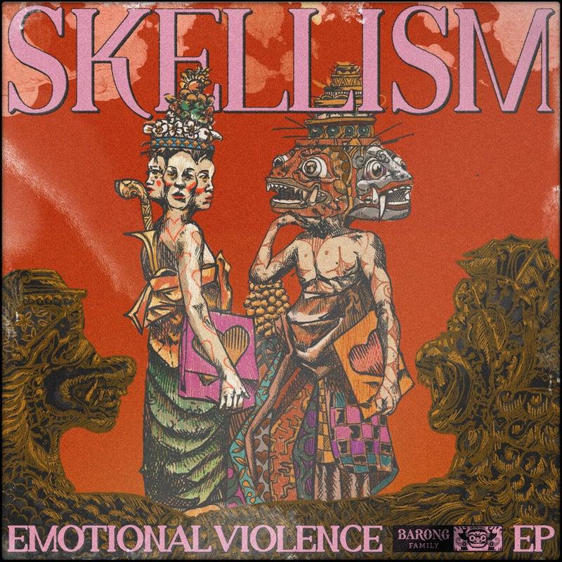 Emotional Violence