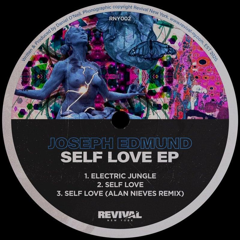 Self Love EP