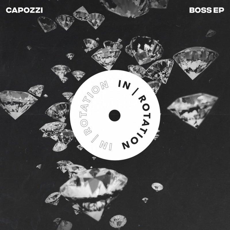 Boss EP