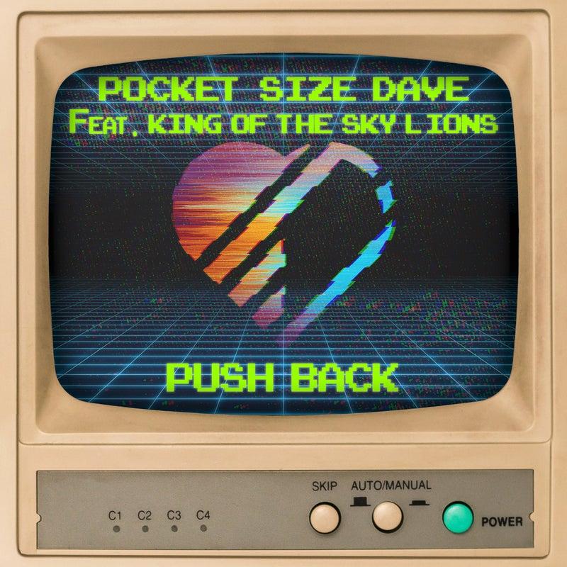 Push Back