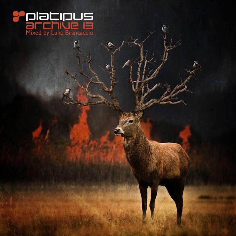 Platipus - Archive 13