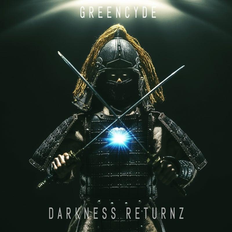 Darkness Returnz