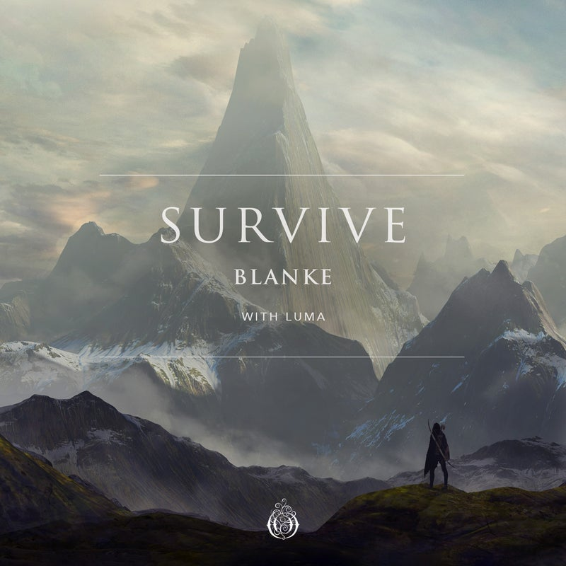 Survive (with Luma)