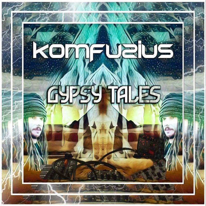The Gypsy Story