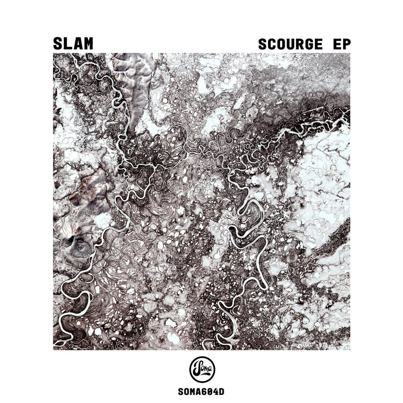 Scourge EP