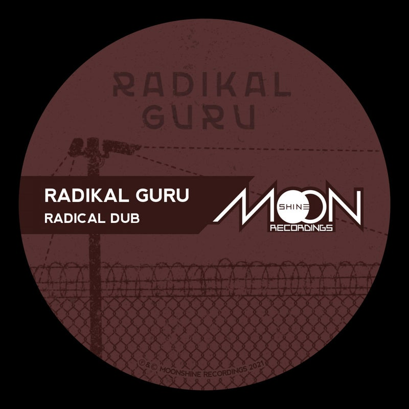 Radical Dub