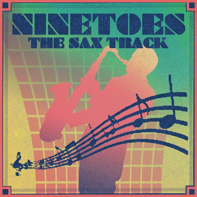 The Sax Track