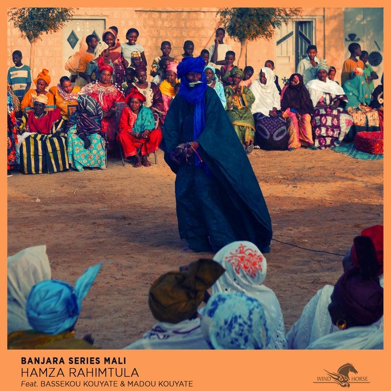 Banjara Series, Mali