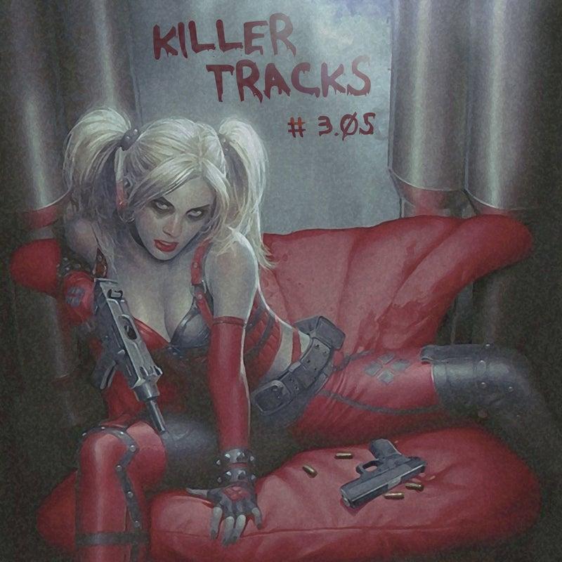 Killer Tracks # 3.05