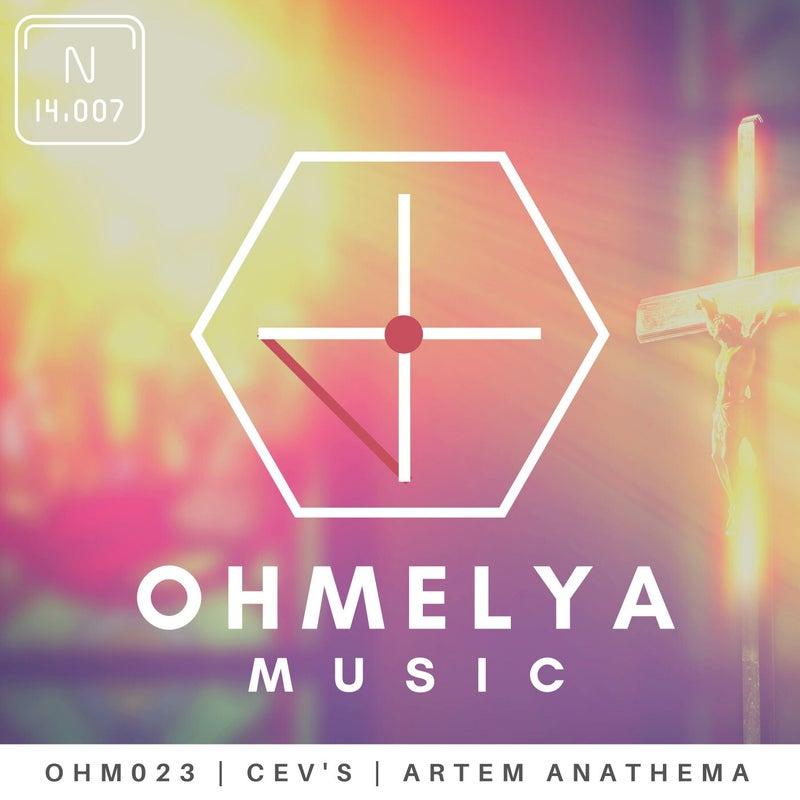 Artem Anathema