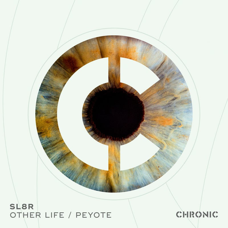 Other Life / Peyote