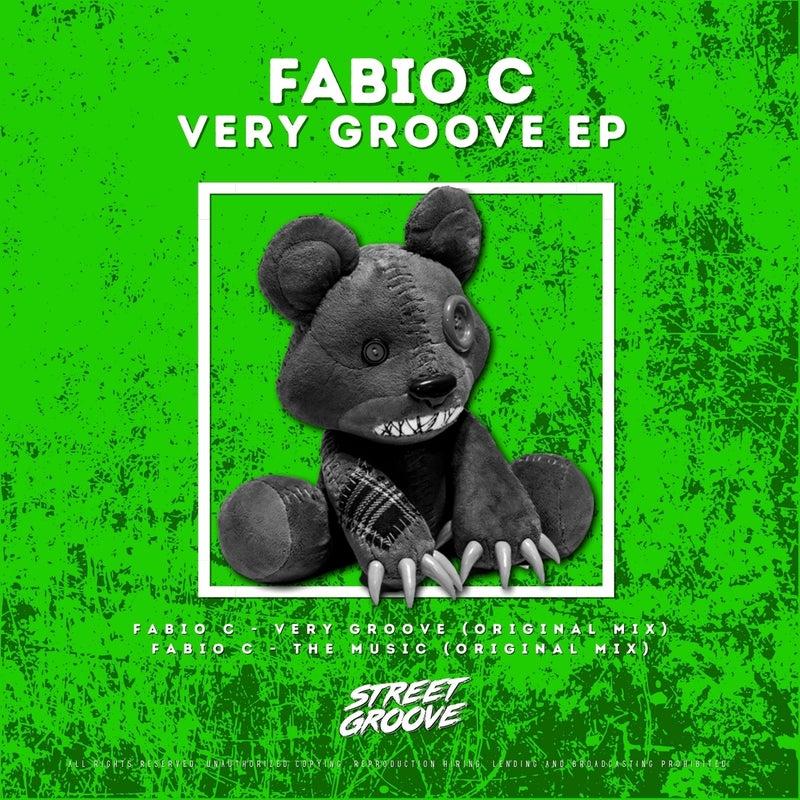 Very Groove