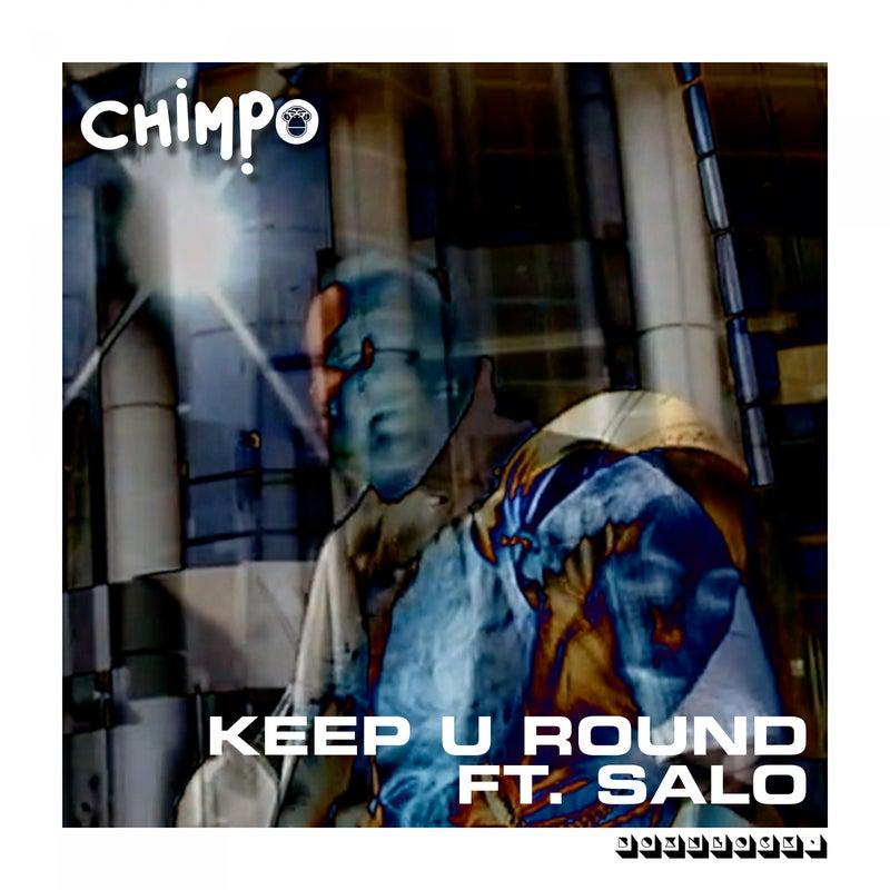 Keep U Round