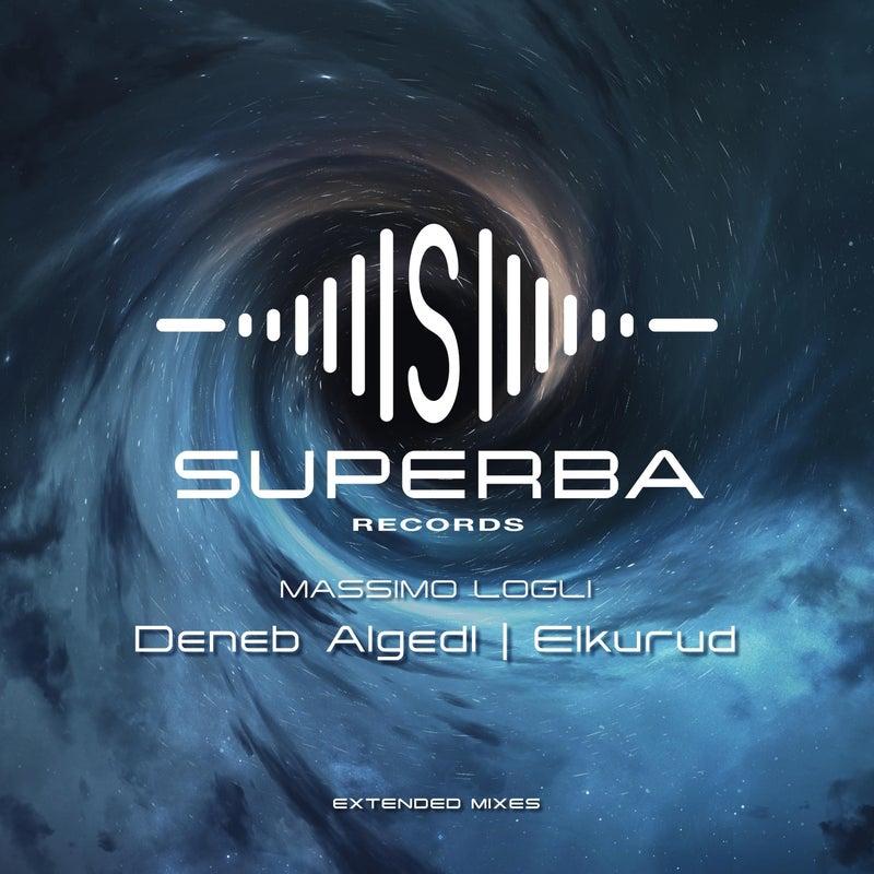 Deneb Algedi - Elkurud