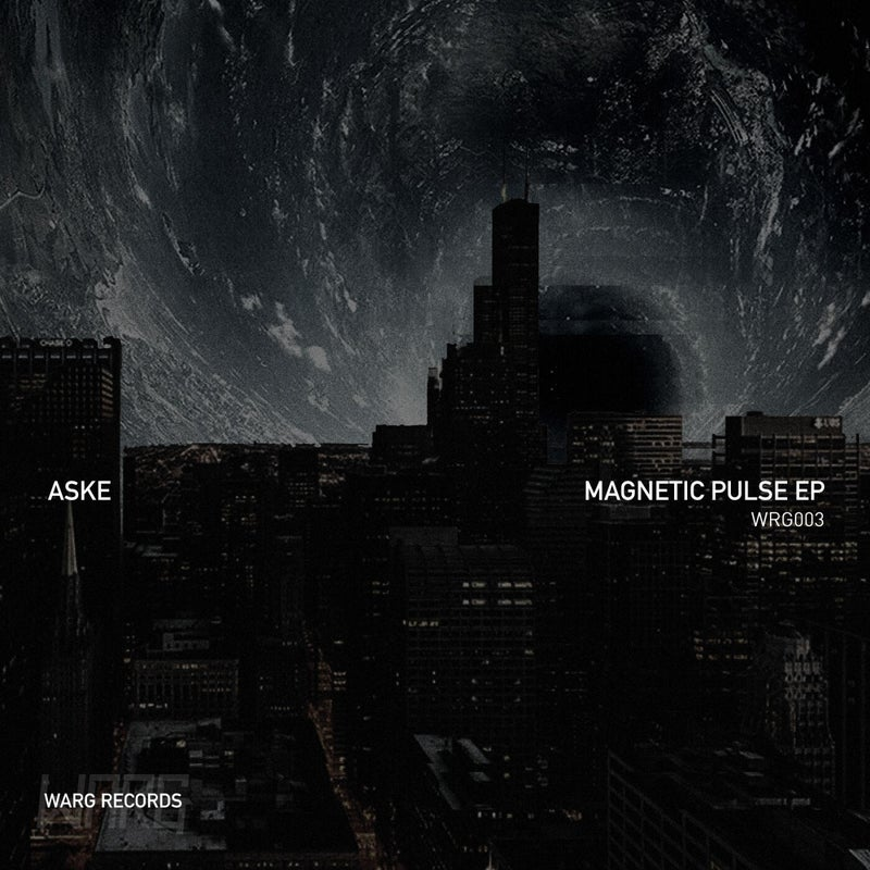 Magnetic Pulse EP