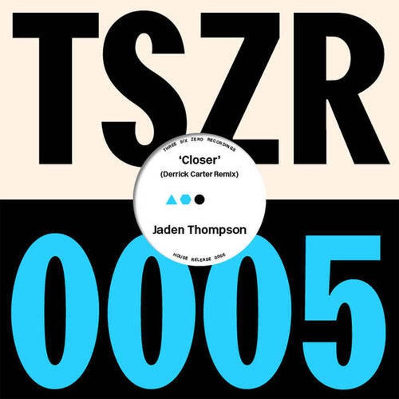Closer (Derrick Carter Remix)