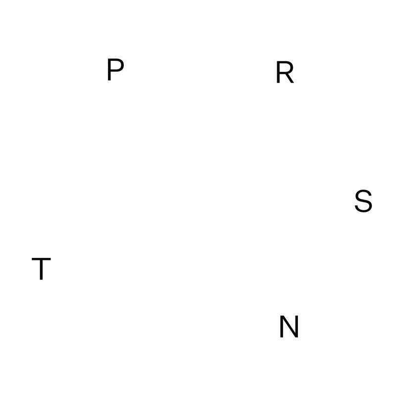 PRSNT
