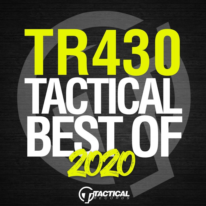 Tactical Best Of 2020