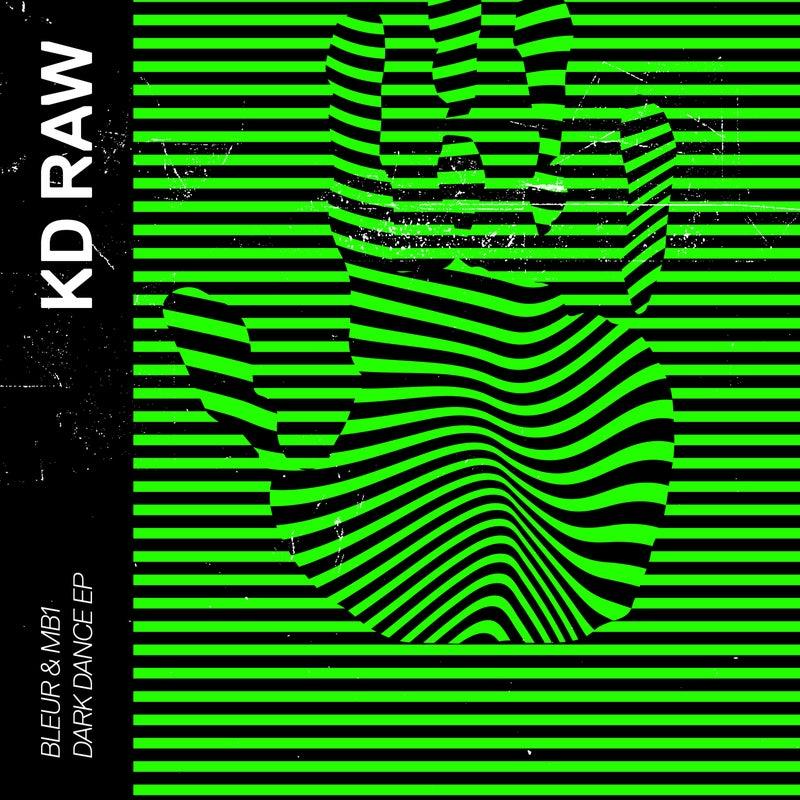 Dark Dance EP