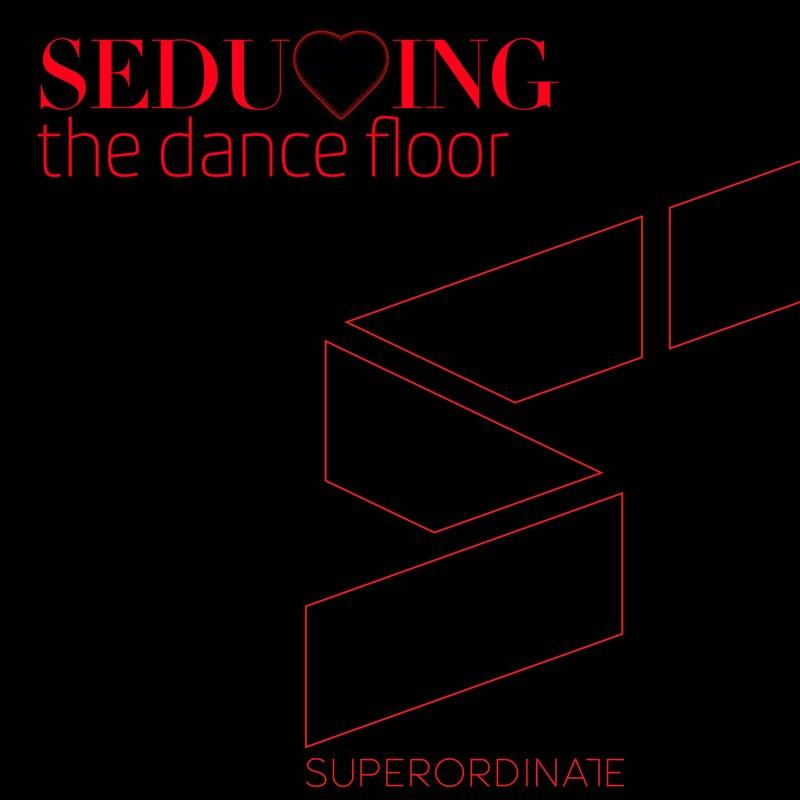 Seducing the Dancefloor, Vol. 8
