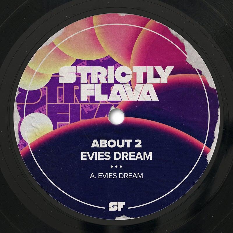 Evies Dream