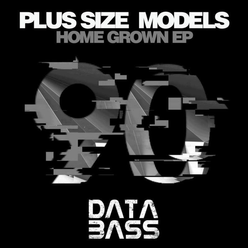 Home Grown EP