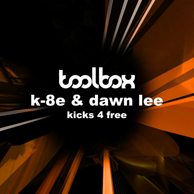 Kicks 4 Free