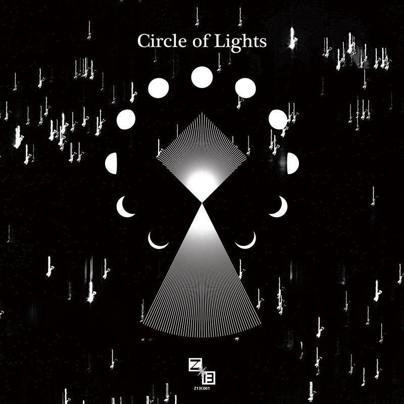 Circle of Lights