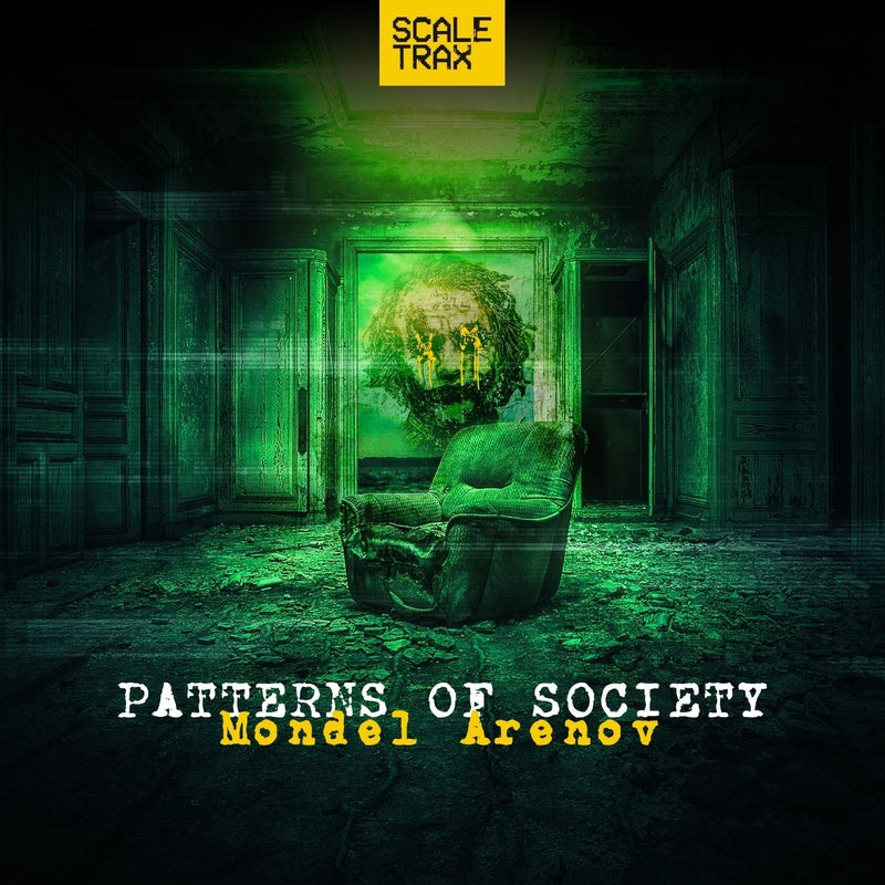 PATTERNS OF SOCIETY - ORIGINAL