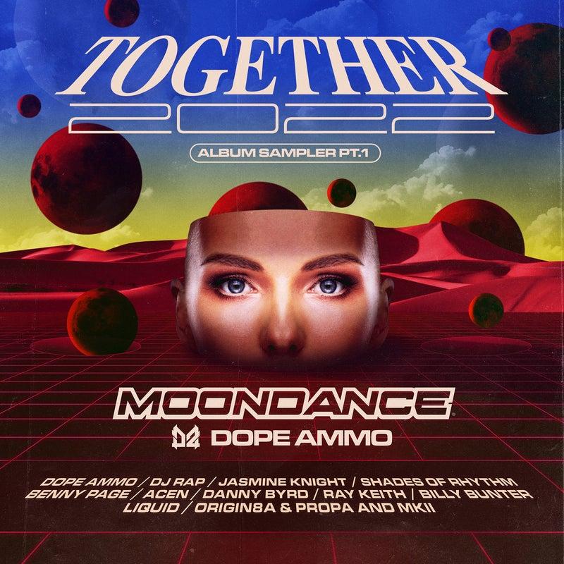 Together - Album Sampler Pt.1