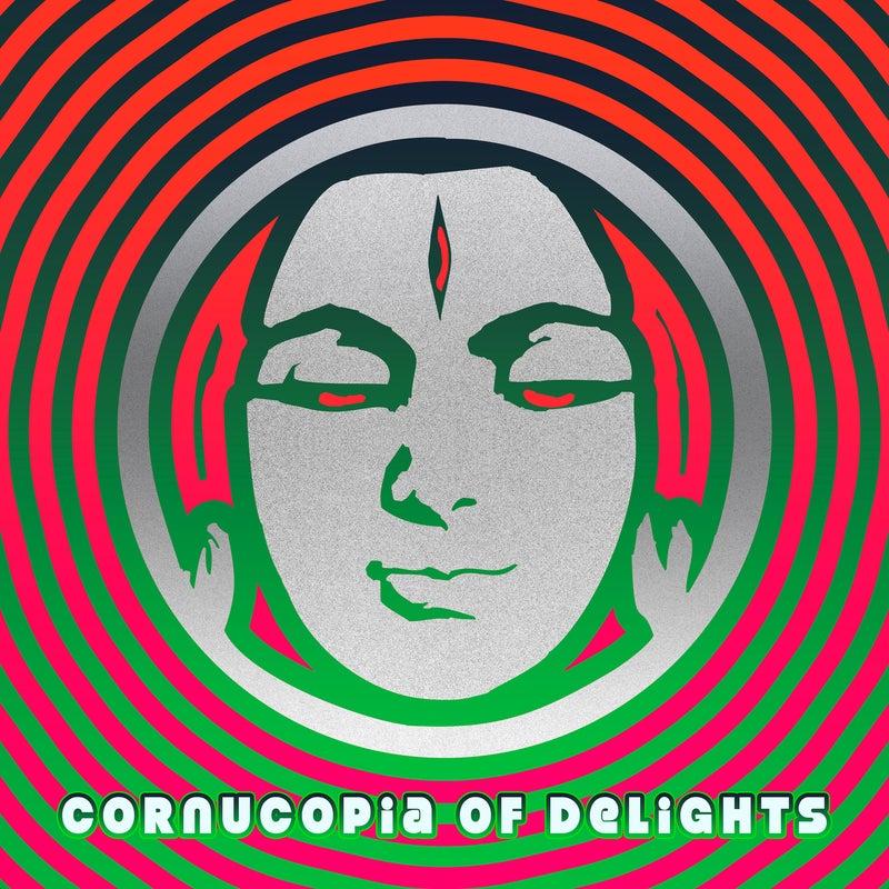Cornucopia Of Delights