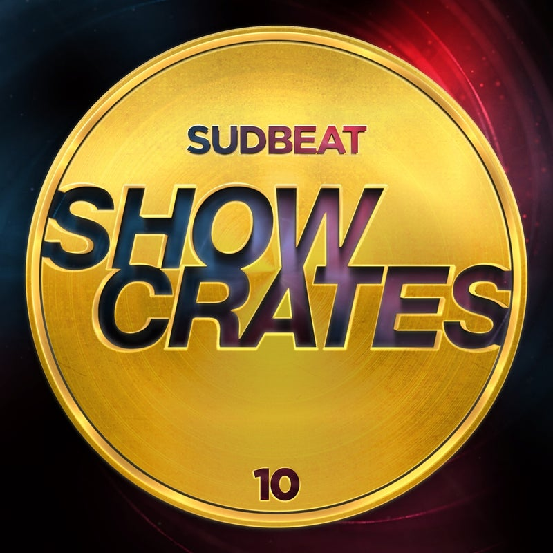 Sudbeat Showcrates 10