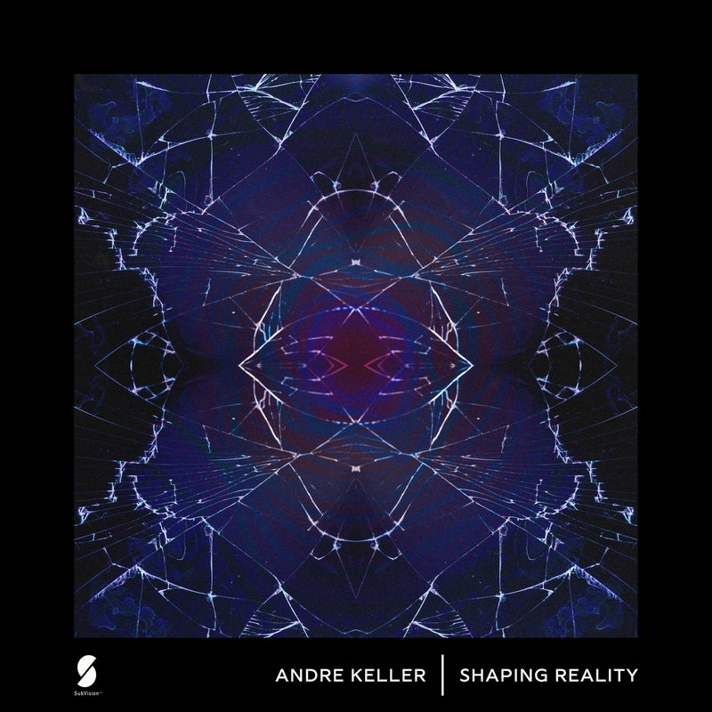 Shaping Reality