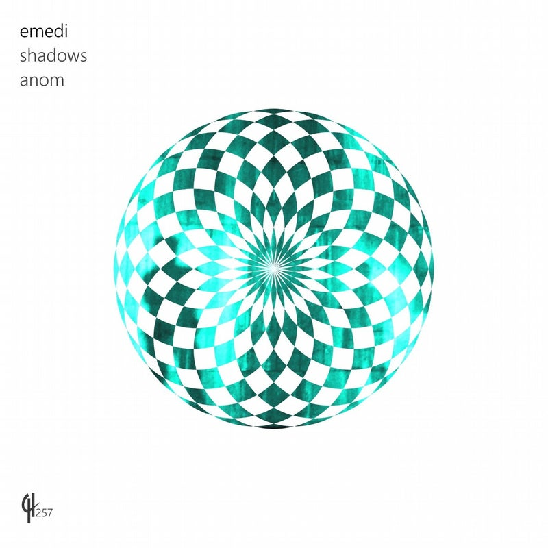 Anom / Shadows