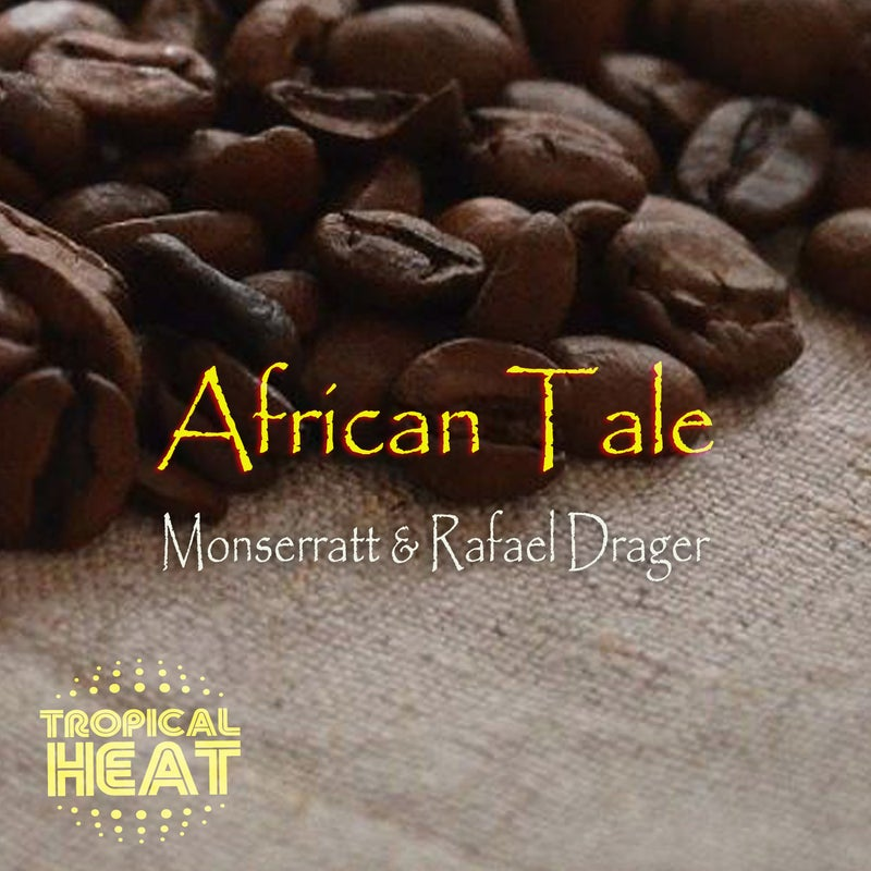 African Tale