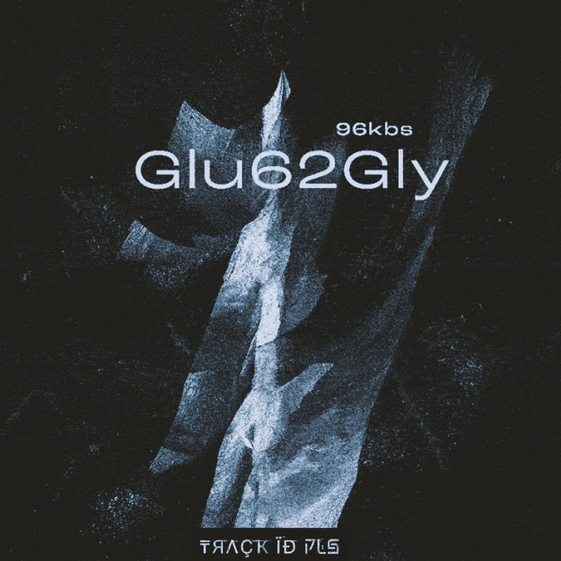 Glu62Gly