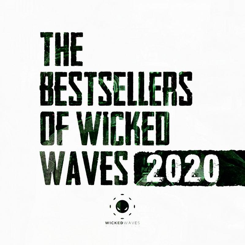 The Bestseller 2020