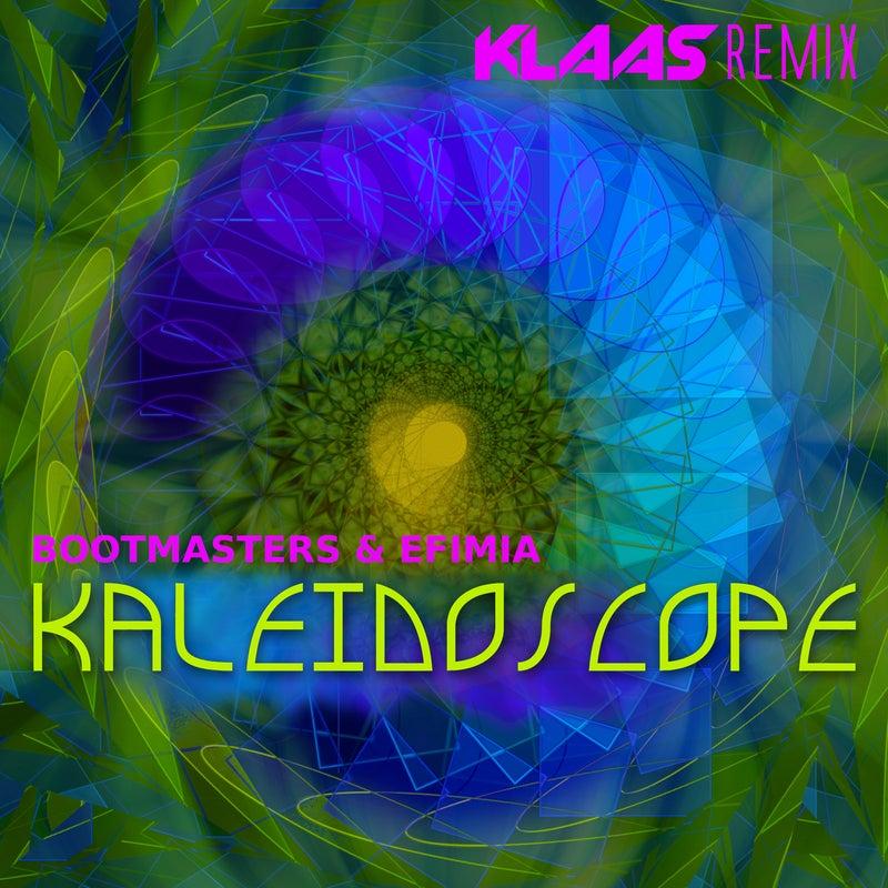 Kaleidoscope (Klaas Remix)
