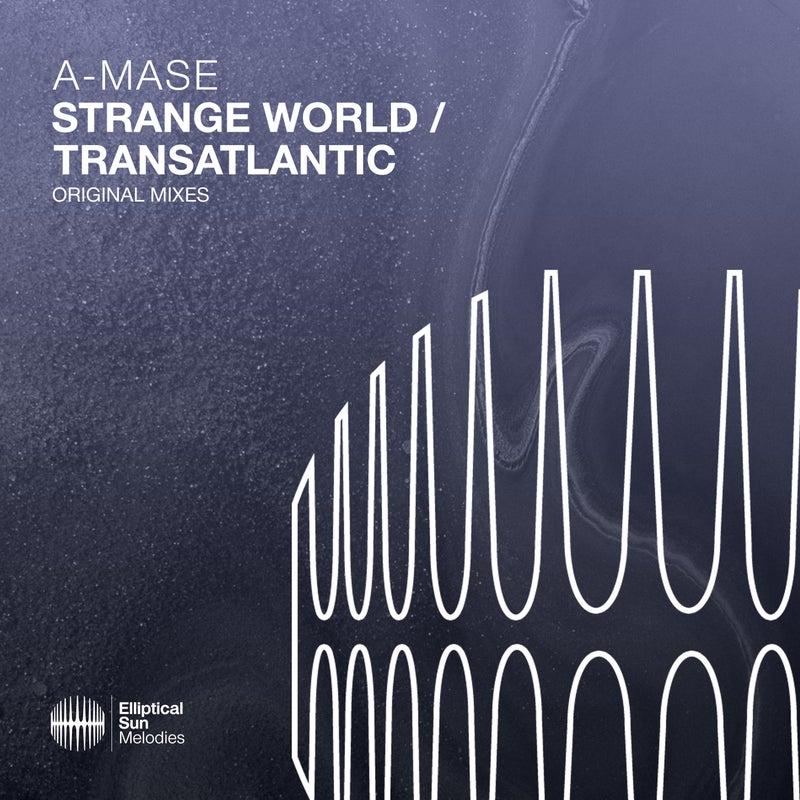 Strange World / Transatlantic
