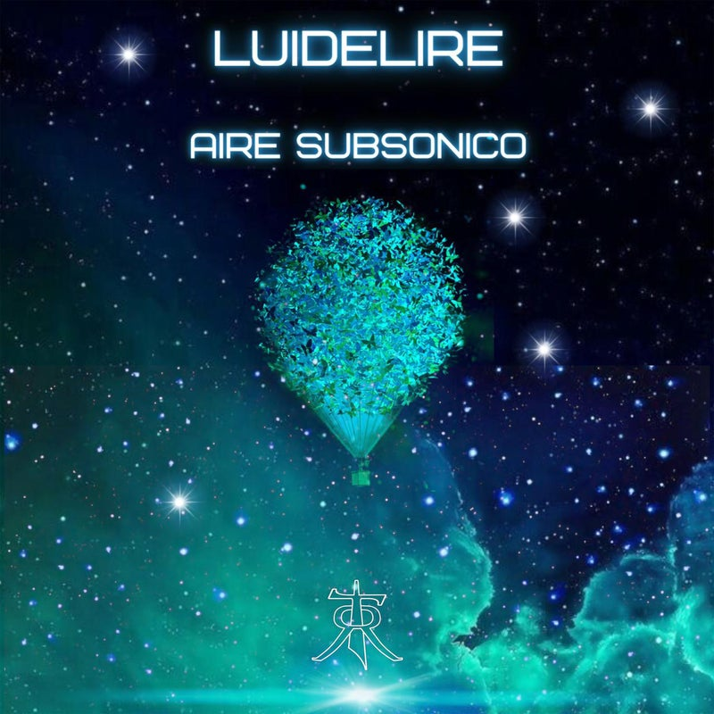Aire Subsonico